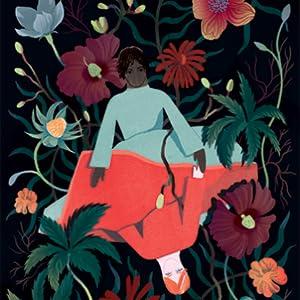 conjure women, slave narratives, historical fiction, afia atakora, beloved, the familars