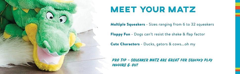 dog squeaky toy dog squeaky toys dog toys multi squeaker dog toy tug toy dog squeaker toy dog toys