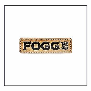 Fogg Absolute Roll On Deodorant 50ml