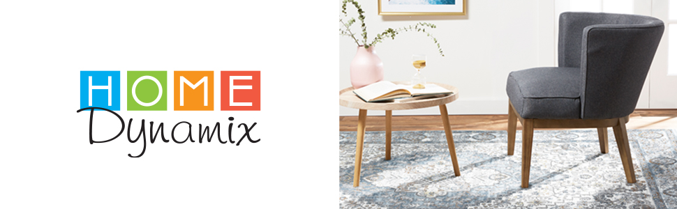 home dynamix, rugs, area rugs, rugs, rugs for bedroom, rugs for living room, office rugs, 8x10 rugs