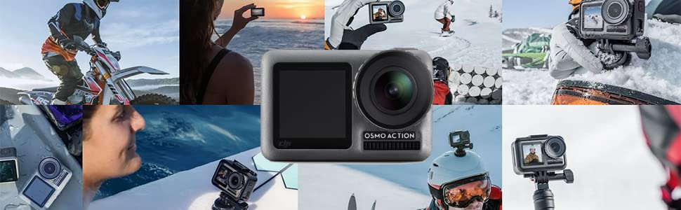 dji-osmo-action-cam-camera-digitale-con-doppio-dis