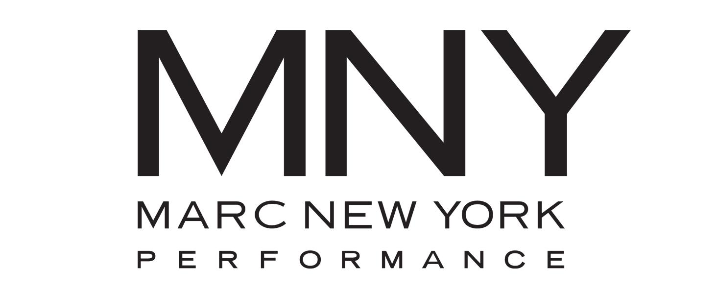 MNY Logo