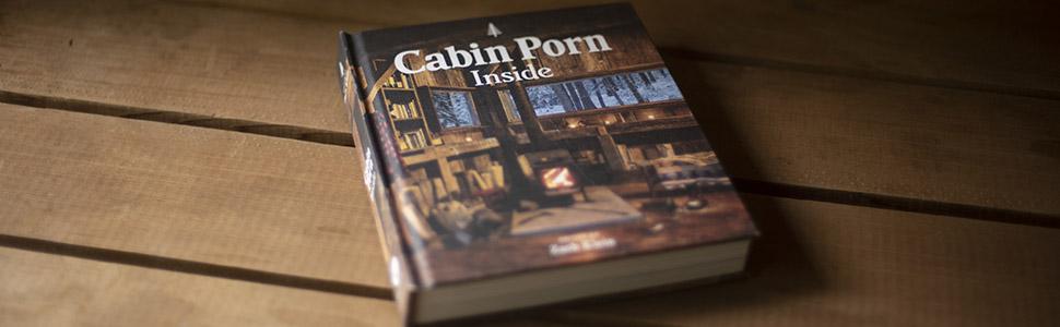 cabin, inside