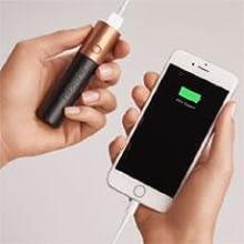 Iphone 7'yi 1,7 defaya kadar şarj eder