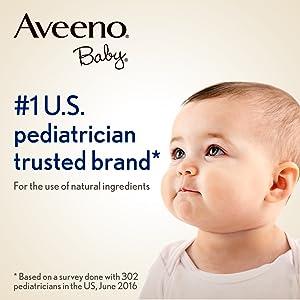aveeno baby, aveeno baby daily moisturizing, baby wash, baby lotion