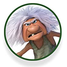 the croods a new age gran