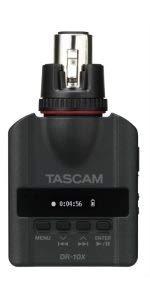 Tascam_DR-10X_comp
