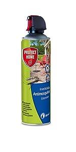 antimosquitos, exterior, voladores, insecticida, protect, protect home