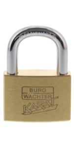 Karaat 217 50/6 (klik hier op)