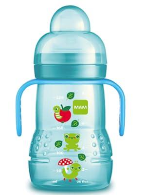 bottles baby essentials mam pacifier baby registry baby formula baby feeding set baby bottles
