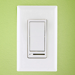 d7b48e75 ff58 4f41 987d f472de8d0aac._SL300__ leviton ipl06 wiring diagram 600 watt led dimmer \u2022 indy500 co Leviton LED Dimmer Switch at virtualis.co