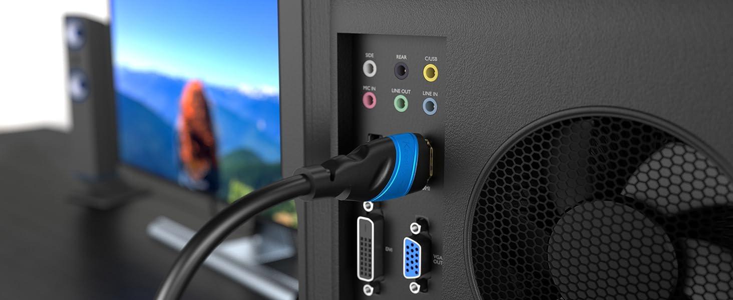 hdmi kabel, 4k hdmi kabel, hdmi 4k, hdmi 2.0, hdmi hdmi, ultra hd hdmi kabel