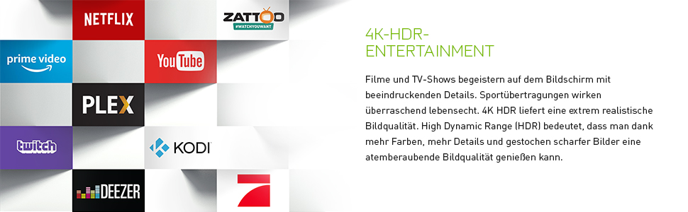 4K-HDR-ENTERTAINMENT