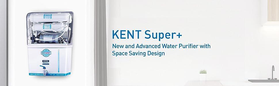 Kent Super Plus