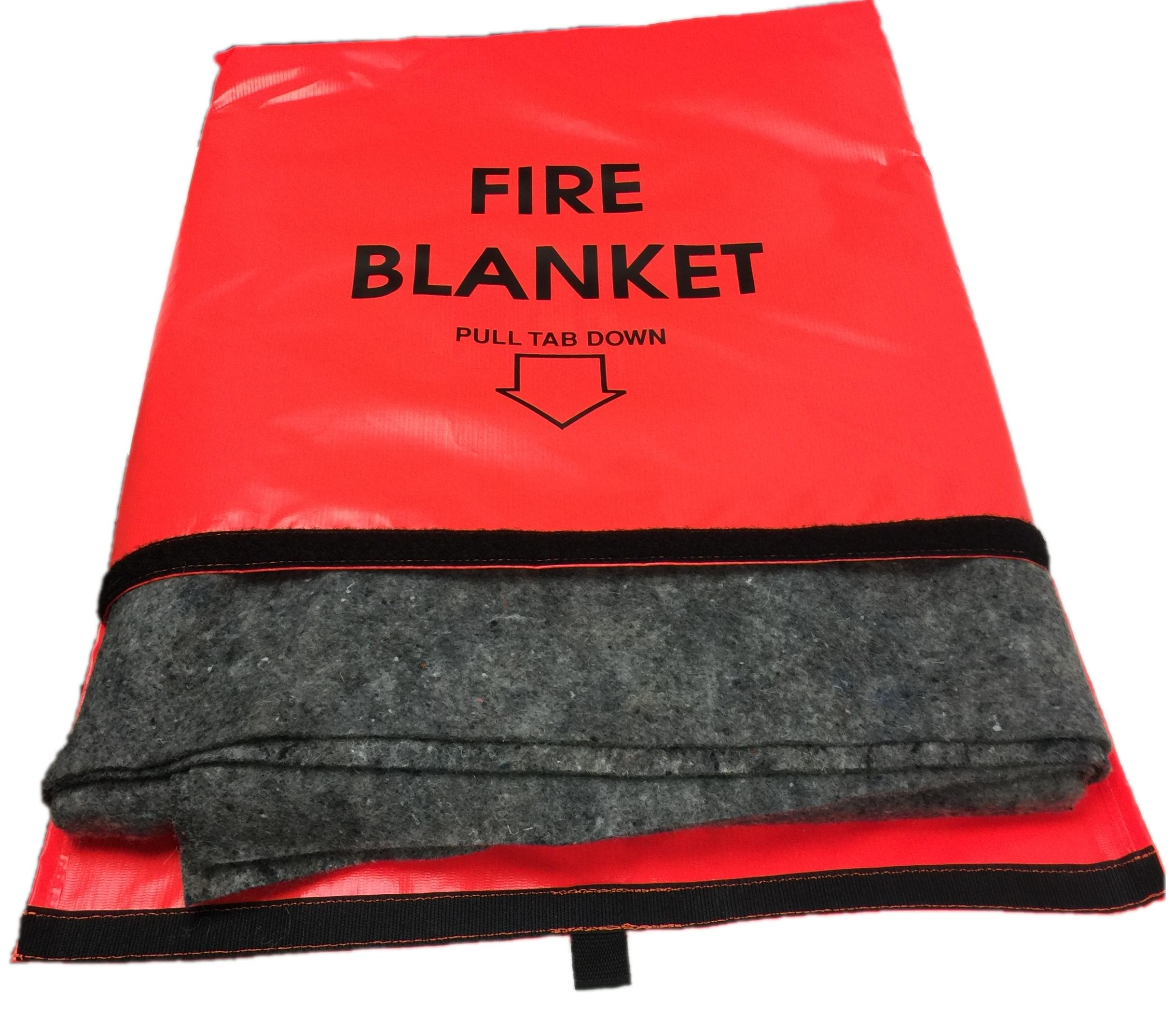 Amazon Com Think Safe 911 83700 Bright Orange Fire