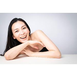 40代 女性 桜 sakura sakula Saku-La 一色紗英 サクラ 拡散 ライフスタイル ファッション 40歳 ミセス 女性ホルモン 暮らし 健康 子育て いっしき さえ 一色 紗英