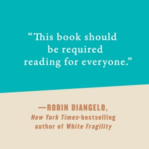 Biased,Jennifer L. Eberhardt,books on bias,books on racism,books on implicit bias,racial bias books
