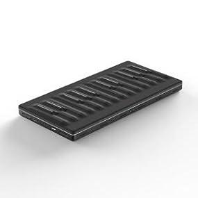 ROLI Seaboard Block Wireless Keyboard Controller