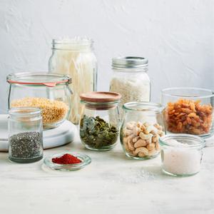 ayurveda,ayurvedic cookbook,ayurvedic,ayurveda books,eat taste heal
