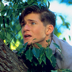 george mcfly crispin glover