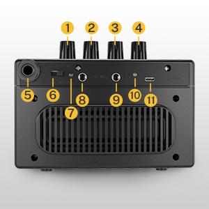 donner-amplificatore-per-chitarra-elettrico-da-3w-