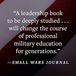general mattis;gifts for dad;gifts for men;bing west;business book;business book gifts;history