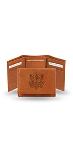 wallet,mens wallet,wallet for men,leather wallet,NBA,Dallas Mavericks,Mavericks