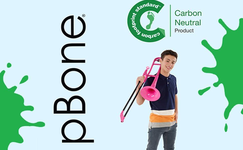 Carbon Conscious