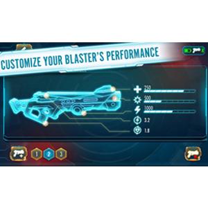 nerf gun;nerf target;nerf bullet;nurf;toys;nerf machine gun;modulus;nerf mega;nerf elite;gun