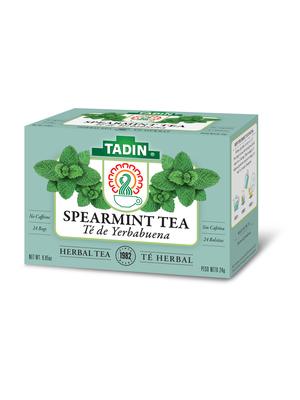 tadin tea, tadin, tadin teas, herbal tea, organic tea, healthy tea, green tea, tea, mint tea