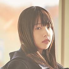 小石川光希
