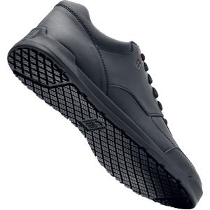Amazon.com: Shoes for Crews Liberty