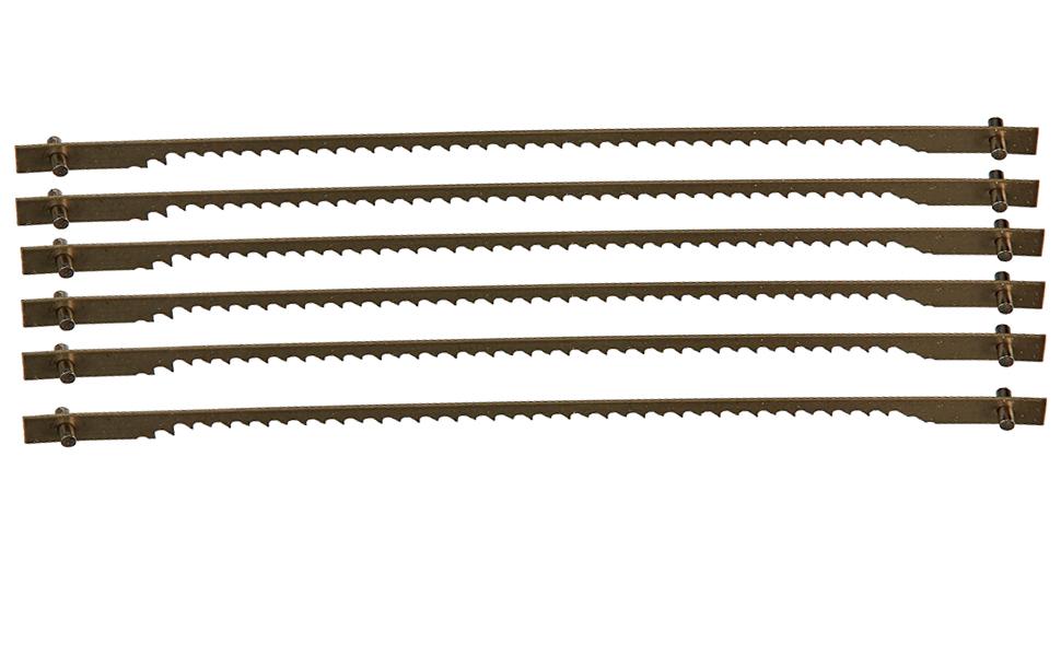 3 inch scroll saw blades