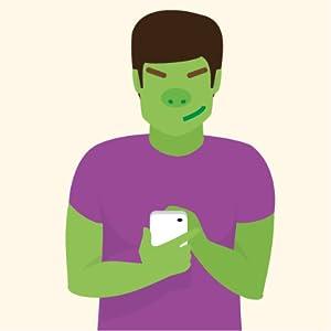 Redes sociais, argumentos, Jaron Lanier, internet, tecnologia, facebook, twitter, instagram, google