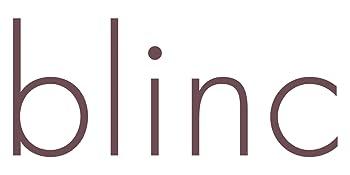 blinc logo long lashes tubing mascara