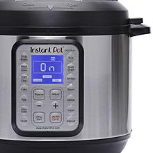 slow cooker, best electric pressure cooker, onepot