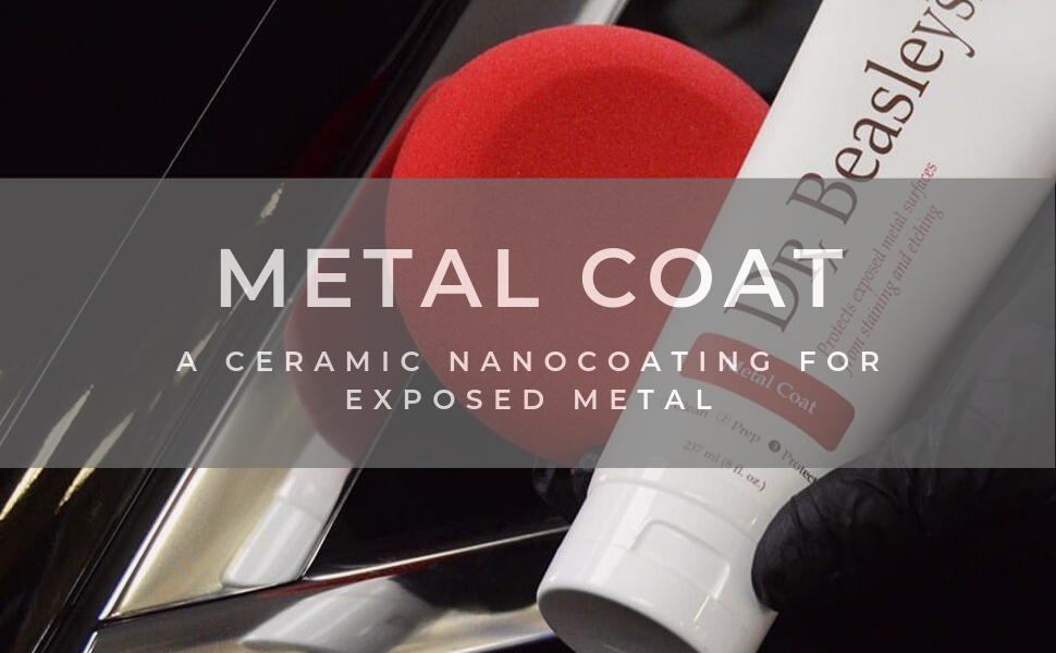 metal cleaner, metal polish, steel cleaner, stainless steel, metal protector, refrigerator cleaner