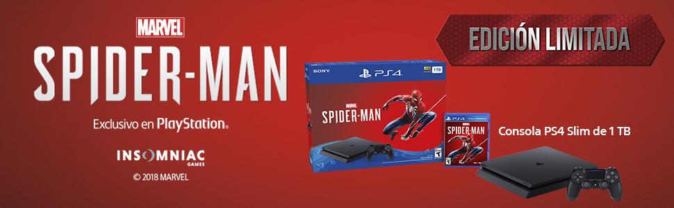 bundle spider man