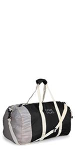 travel duffel bag ... 30c69af417d8d