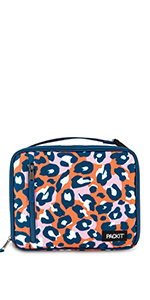 Kids lunch box,lunch box for kids, daycare lunch, lunchbox for girls, lunch box for boys, lunch bag