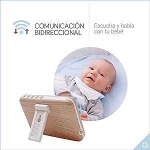 vigilabebés, availand, cámaras para bebés