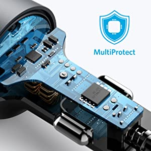 multiprotect_powerdrive-pd2