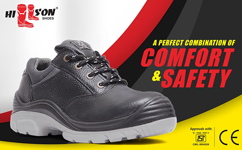 safety shoes, hillson, best safety shoes, shoe for labour, nucleus