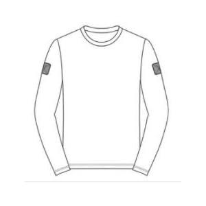 94ffb636 Amazon.com : Kryptek Men's Stalker T-Shirt Long Sleeve Cotton : Clothing