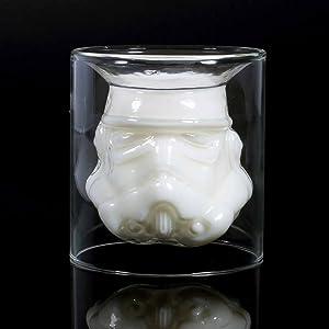 Original Stormtrooper Glasse