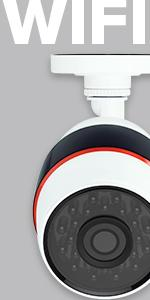 Ezviz Mini 360 Plus 1080p Hd Pan Tilt Zoom Home Security