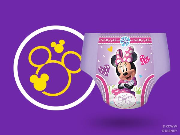 Fun Disney Designs