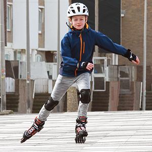 rollerblade, rollerblades, skate, skates, fitness, skating, fit, fun, pattinaggio, pattini,