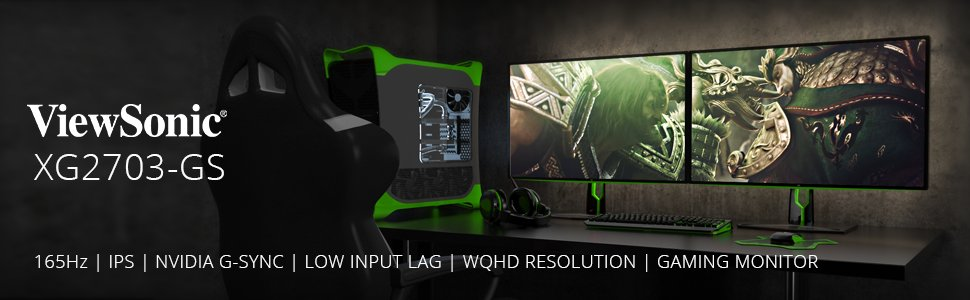 Image Result For Gaming Monitor Hza