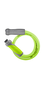 flexzilla swivelgrip garden leadin hose